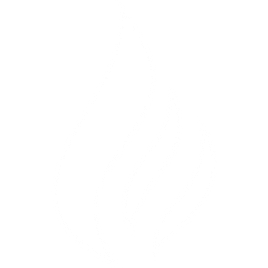 Grill Tanks Plus logo