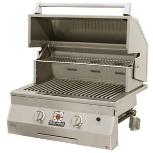 27 Inch Solaire Grill Repair Near me