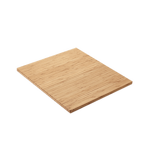 DCS Bamboo Cutting Board