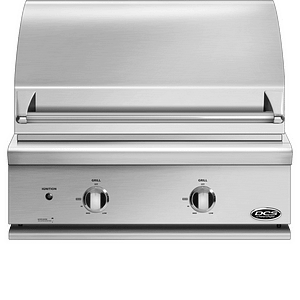 Grills 30 Series 7 Grill From DCS