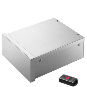 DCS Remote Control