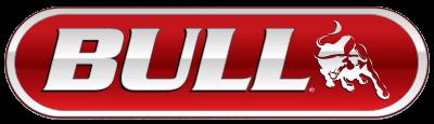 Bull BBQ Grill Logo