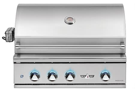 32 Delta Heat Gas Grill1