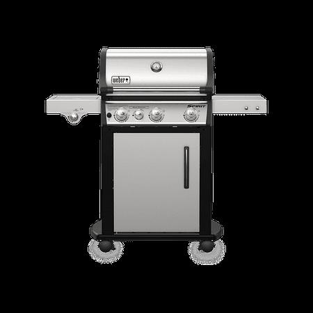 Weber Spirit SP-335 Gas Grill